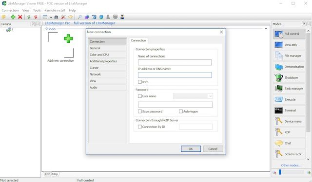 9. lite manager 1