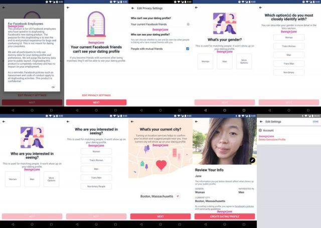 facebook dating jane machun wong leak