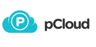 pCloud Offers 30% Discount As Part of Independence Day Sale