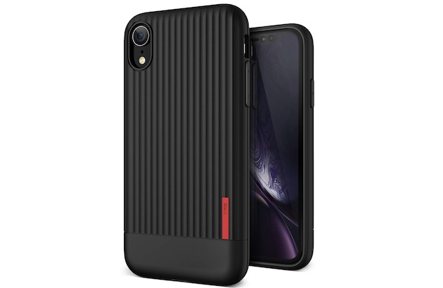 10. iPhone XR Case by VRS Design