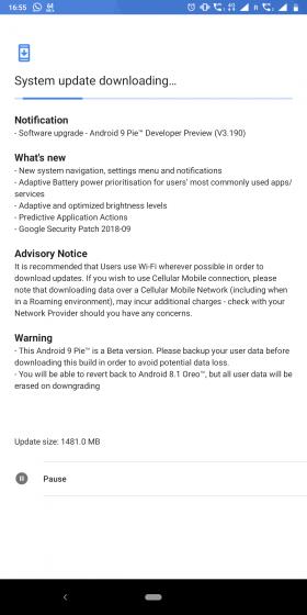 nokia 7 plus update-165539