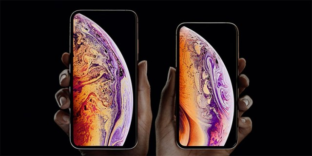 Everything That Was Expected But Not Announced at the iPhone XS Launch
