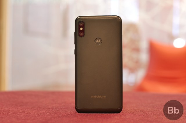 Motorola One Power Performance and Gaming Review