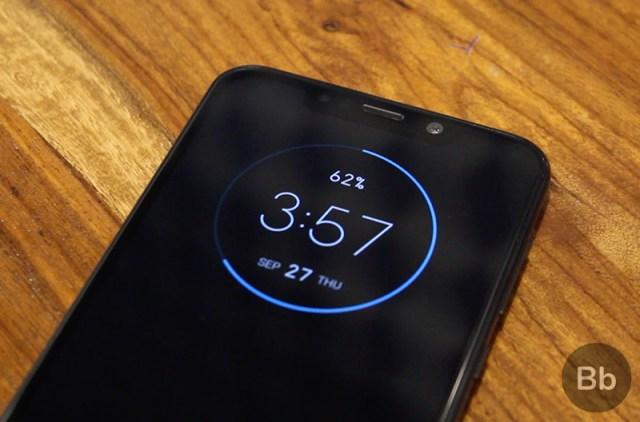 Motorola One Power Review