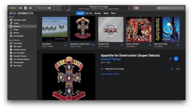 Apple Music Lyrics00002