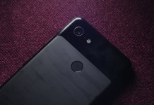How to Get Night Sight and Live Google Lens Feature on Non-Pixel Phones