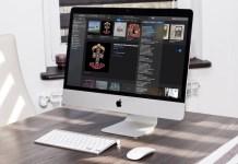 How to See Song Lyrics on Apple Music on Mac