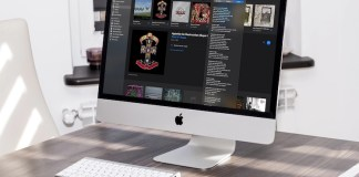 How to See Song Lyrics on Apple Music on Mac