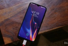 OnePlus 6T battery life featured