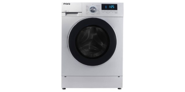 marq flipkart washing machine big billion days sale