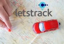 Letstrack Premium Vehicle GPS Tracker Review
