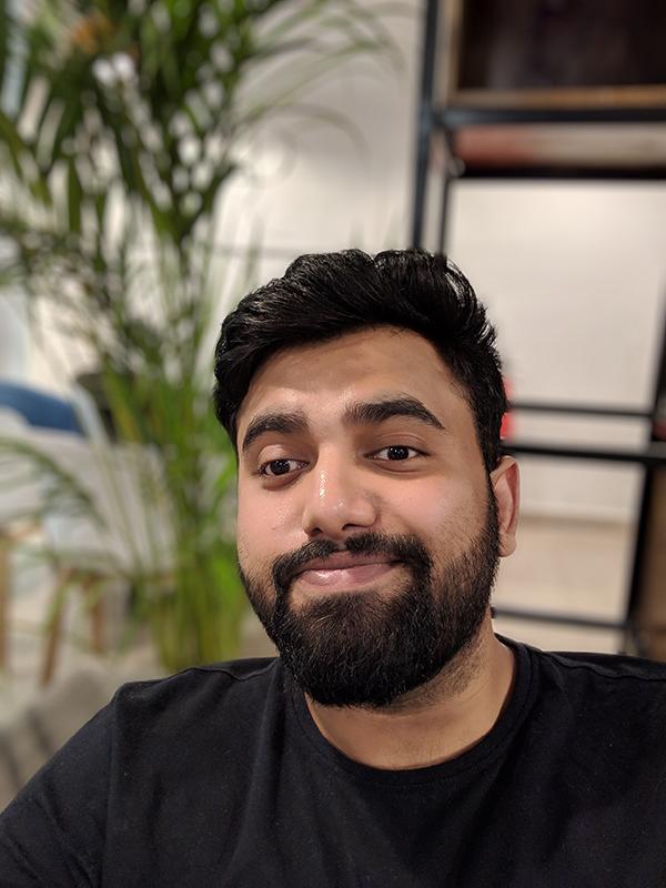 pixel 3 xl camera 8