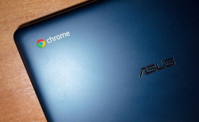 20 Best Chromebook Games You Should Try 2018 Beebom