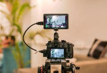 Lilliput A5 Field Monitor Review featured