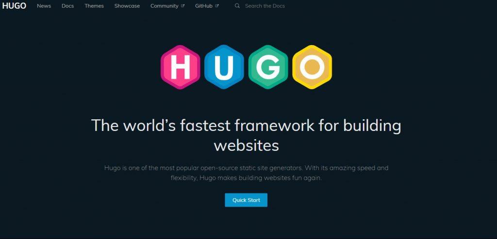 "Хьюго ""width ="" 640 ""height ="" 308 ""srcset ="" https://i0.wp.com/beebom.com/wp-content/uploads/2018/12/Hugo-1024x493.jpg?fit=1024%2C1024&ssl=1 1024w, https://beebom.com/wp- content / uploads / 2018/12 / Hugo-300x144.jpg 300 Вт, https://beebom.com/wp-content/uploads/2018/12/Hugo-768x370.jpg 768 Вт, https://beebom.com/wp- content / uploads / 2018/12 / Hugo-696x335.jpg 696w, https://beebom.com/wp-content/uploads/2018/12/Hugo-1068x514.jpg 1068w, https://beebom.com/wp- content / uploads / 2018/12 / Hugo-873x420.jpg 873w, https://beebom.com/wp-content/uploads/2018/12/Hugo.jpg 1498w ""sizes ="" (максимальная ширина: 640px) 100vw, 640px ""/></p data-recalc-dims="