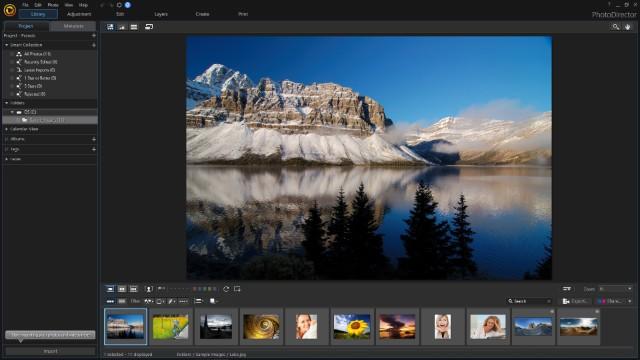PhotoDirector10