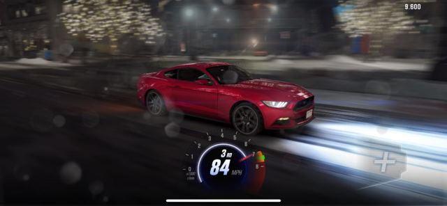 Top #5 Best Racing Games for iPhone (2019) - Tech Urdu CSR Racing 2