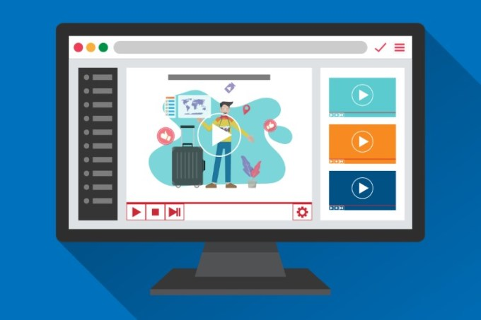 Top 10 Best Video Sharing Sites Of 2021 Beebom
