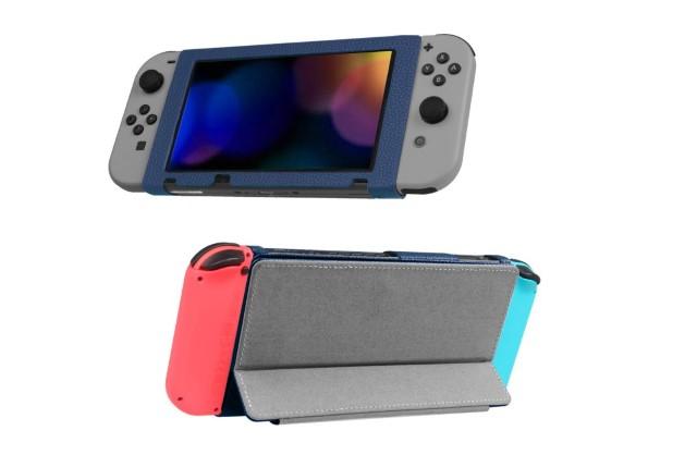 Fintie Защитный чехол для Nintendo Switch
