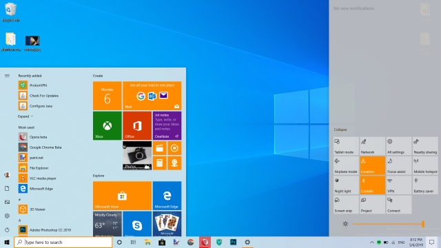 Windows 10 latest update: new features you should know – NetWerf