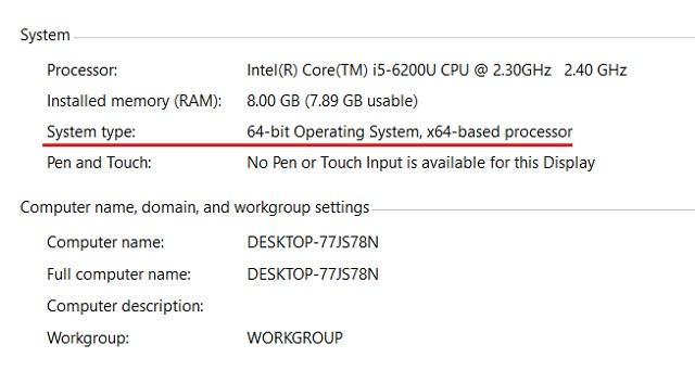 Instalar Kodi desde Microsoft Store 3