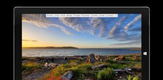 screen saver gallery get