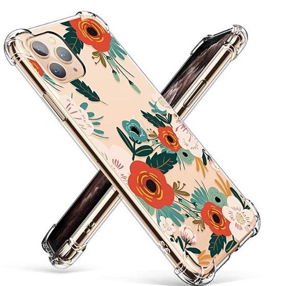 Givewin симпатичный чехол для iPhone 11 Pro Max