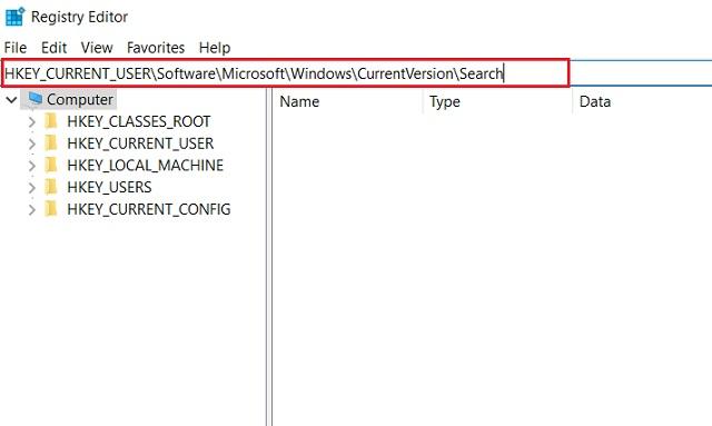 Cómo reparar el uso elevado de CPU después de la actualización KB4512941 en Windows 10 3