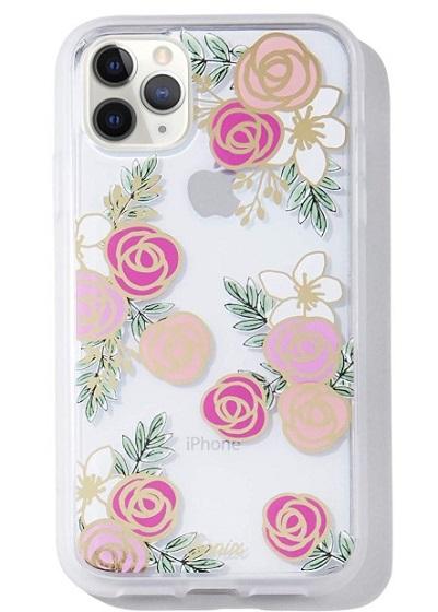 Sonix iPhone 11 Pro Max симпатичный чехол