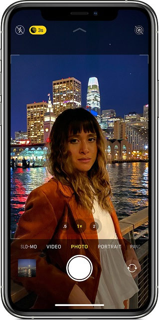 "ios13-iphone-11pro-camera-night-mode ""width ="" 319 ""height ="" 640 ""srcset ="" https://beebom.com/wp-content/uploads/2019/09/ios13-iphone-11pro-camera -night-mode-1.jpg 319 Вт, https://beebom.com/wp-content/uploads/2019/09/ios13-iphone-11pro-camera-night-mode-1-150x300.jpg 150 Вт, https: / /beebom.com/wp-content/uploads/2019/09/ios13-iphone-11pro-camera-night-mode-1-209x420.jpg 209w ""sizes ="" (максимальная ширина: 319px) 100vw, 319px ""/></p data-recalc-dims="