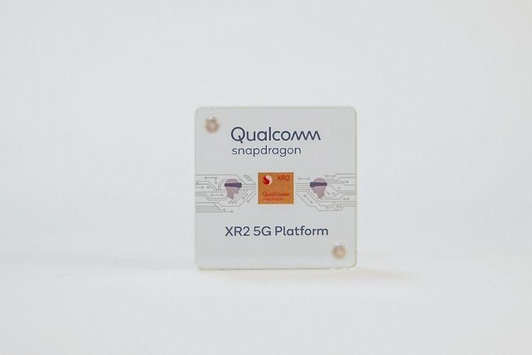 Snapdragon X2 Platform - Qualcomm