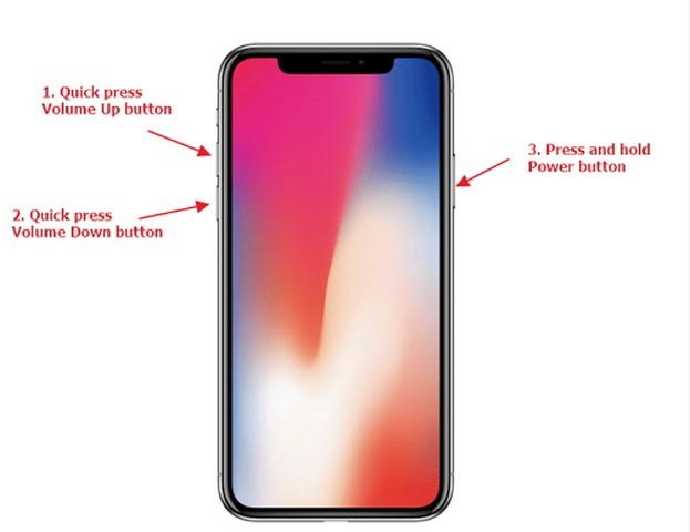 жесткий перезагрузится-iphone-7