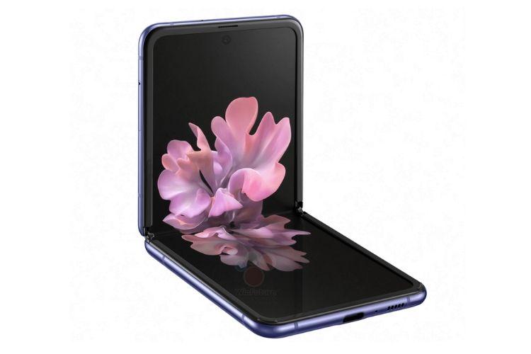 Galaxy Z Flip προδιαγραφές, χαρακτηριστικά και λεπτομέρειες των τιμών