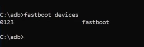Установите MIUI 12 на любое устройство Xiaomi