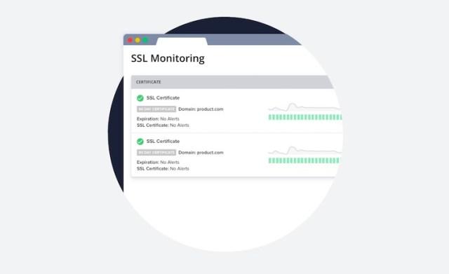 5. Мониторинг SSL