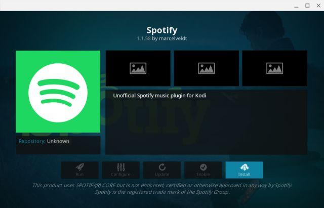 13. Spotify