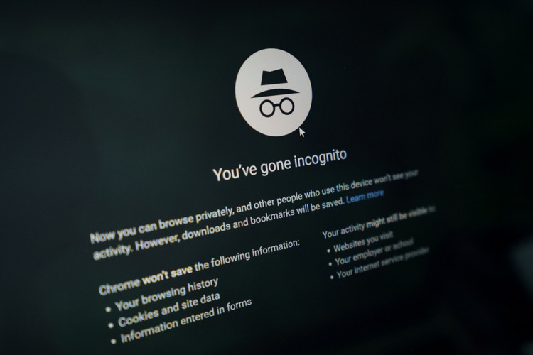 Google Faces $5 Billion Lawsuit for Tracking Users Even in Incognito Mode   Beebom
