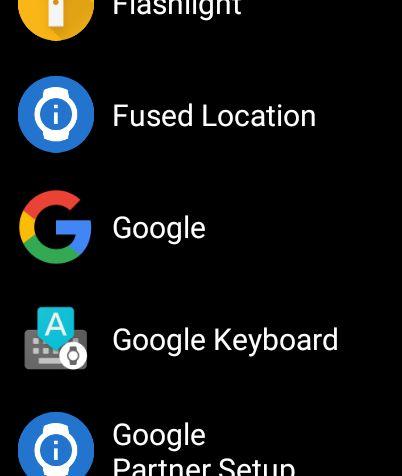 Google Ассистент показывает неправильное местоположение на Wear OS?  Найдите решение здесь