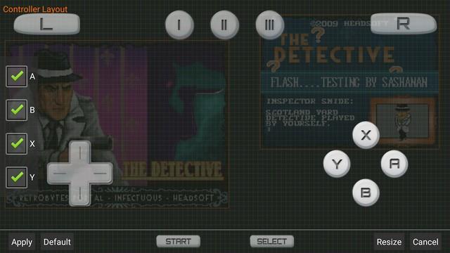 DraStic: лучший эмулятор премиум-класса Nintendo DS