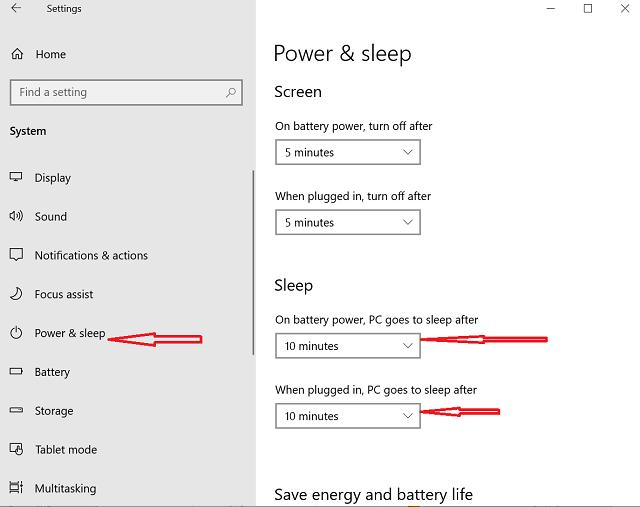 Stellen Sie jetzt einen Sleep-Timer für Apple Music on Music ein