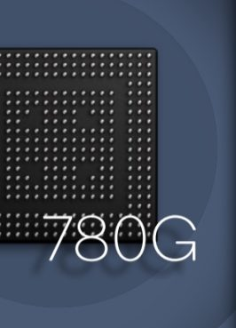 Snapdragon 780G против Snapdragon 765G (2021)