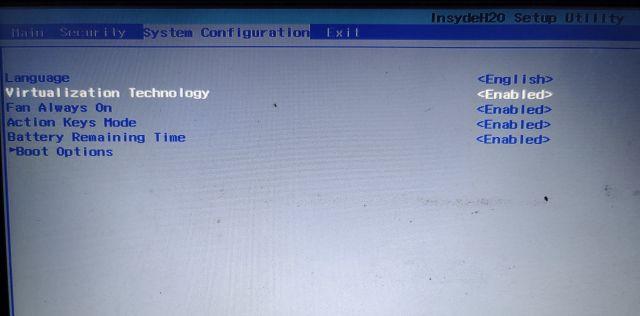 """Reparar """"Esta PC no puede ejecutar Windows 11"""" Error"""