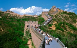 201411-w-worlds-most-visited-tourist-attractions-great-wall-of-china-badaling