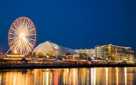 201411-w-worlds-most-visited-tourist-attractions-navy-pier