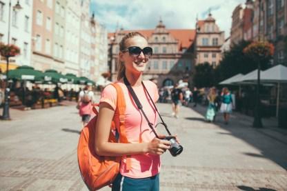 solo-female-traveler