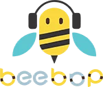 We are doing real organic soundcloud promotion, organic youtube promotion, organic spotify promotion, soundcloud playlist promotion,soundcloud promotion no bots