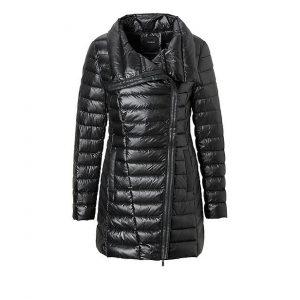 Winterjassen dames onder de € 70