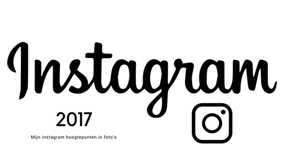 Instagram tag 2017