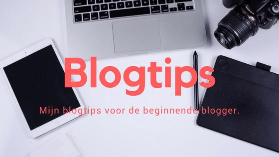 Blogtips