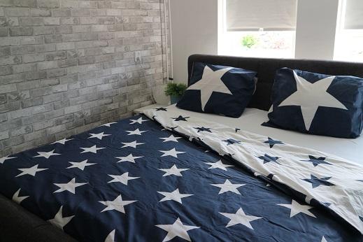 Slaapkamer nieuw dekbedovertrek 5 tips voor een betere nachtrust